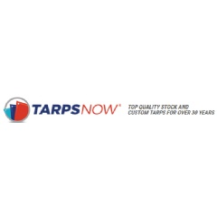 Tarps Now® Increases Merchandising Options Supporting the