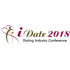 Dating executives