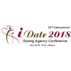 Dating agency bristol