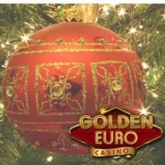 European casino holidays