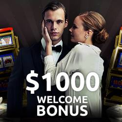 jackpot capital casino welcome bonus