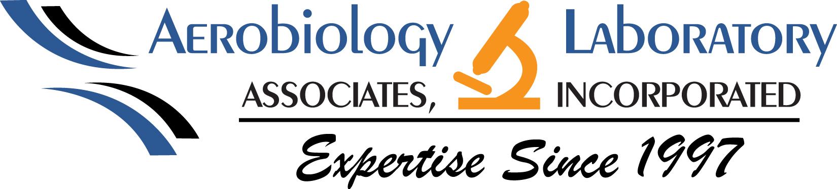 Aerobiology Laboratory Associates Inc Purchases Pure