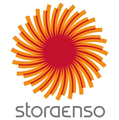 Stora Enso Starts Co-Determination Process Regarding the Possible