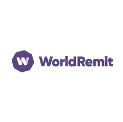 FINCA Partners With WorldRemit for Instant Money Transfers