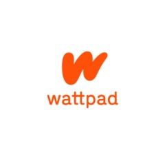 Wattpad and Mediacorp Partner to Bring Singapore Stories