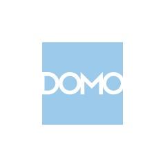 Domo Welcomes Daniel Daniel, Former Blackrock Managing