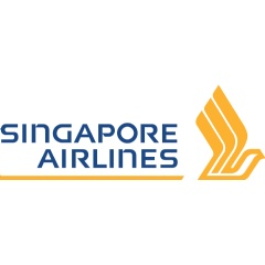 Singapore Airlines And Temasek Foundation Partner To Support World Food Programme And The Global Covid-19 Response