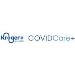 Kroger Health Launches Employer-Focused COVID-19 Testing Program