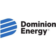 Dominion Energy South Carolina Requests Regulatory Review of Electric Rates to Continue Meeting Energy Needs of Customers Safely, Reliably and Efficiently