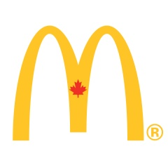 McDonald's Canada Will Return to Sourcing 100 Per Cent Canadian Beef