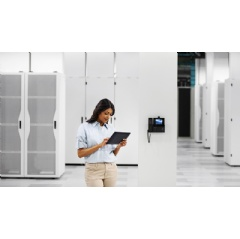 Cisco and AMD Help Businesses Improve Performance, Security and Hybrid Cloud Operations thumbnail
