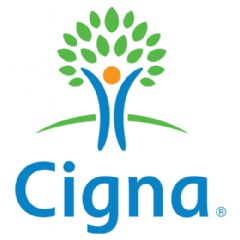 Cigna + Oscar Expands Small Businesses' Access to Affordable Health Plans in California thumbnail