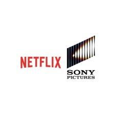 Netflix And Sony Pictures Entertainment Sign Pay-one U.S. Licensing Deal For Feature Films thumbnail