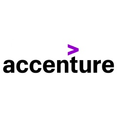 Accenture Federal Services Wins $729M U.S. Army Enterprise Resource Planning Contract