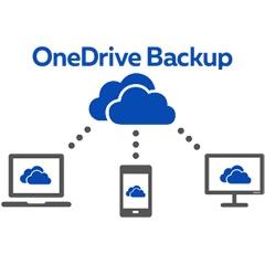 Novosoft Released OneDrive for Business Backup Solution