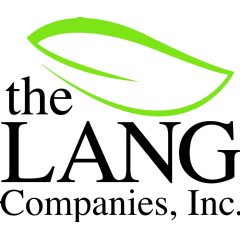 The lang companies inc changes ownership webwire m4hsunfo