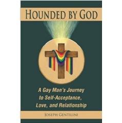 Spirit journey gay
