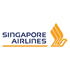 Singapore airlines forges ahead with digital innovation blueprint singapore airlines sia today announced the launch of its digital innovation blueprint through the unveiling of key bilateral partnerships with the agency malvernweather Gallery