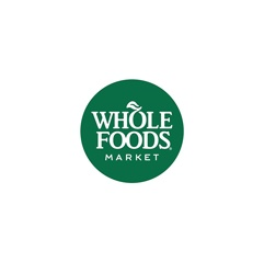 Whole Foods Current And Potential Customers