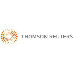 Thomson Reuters Unveils New Legal Research Platform with Advanced AI