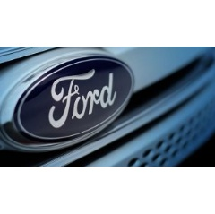 Ford Issues Safety Recall In North America For Select  Ford Edge And Lincoln Mkx Vehicles For Door Striker Bolts