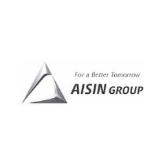 AISIN Group companies announce management integration of