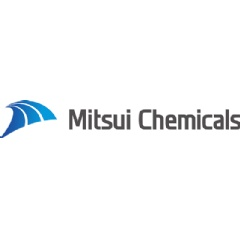 Mitsui Chemicals Set to Begin Singaporean Production for