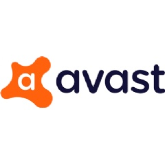 av comparatives avast