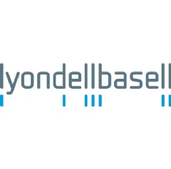 LyondellBasell grants Hostalen ACP License to Lianyungang