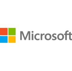 Dell Technologies and Microsoft expand partnership to help customers