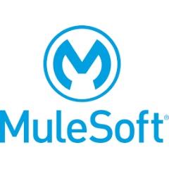 MuleSoft Sets New Standard for Successful API Strategies