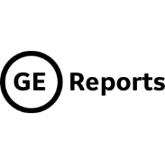 GE and LongWing Unlock Financing and Technology for First