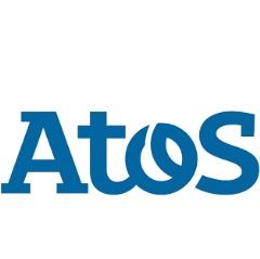 Atos and Ooredoo strengthen their partnership to enhance
