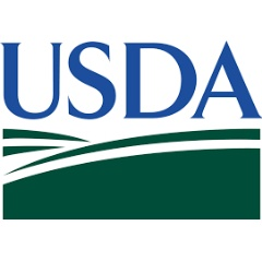 Usda Home Loan Requirements 2020.Usda To Make 550 Million In Funding Available In 2020 To