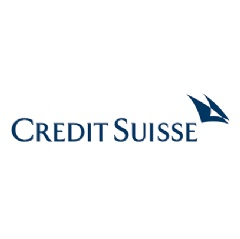 Credit Suisse Research Institute: Global effort required to tackle key challenges from water scarcity - WebWire