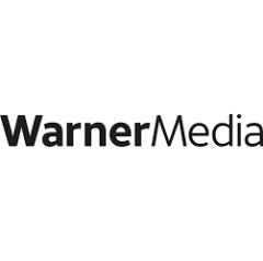 Comcast To Bring Warnermedia S Hbo Max To Xfinity Customers Webwire