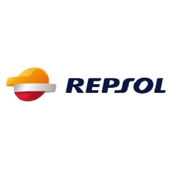 Repsol produces airplane biofuel for the first time in Spain