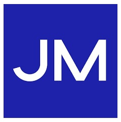 Jm Joins Over 60 Uk Business Leaders To Sign Letter Demanding Action On Black Inclusion Webwire