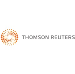 Thomson Reuters Expands CLEAR ID Confirm With Business Data