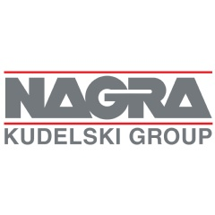 Kudelski Security Maintains Growth in Consulting & Research
