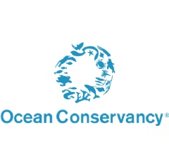 Ocean Conservancy Launches #SuperCleanupChallenge to Remove