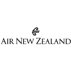 Ice cream a firm favourite for Air New Zealand customers