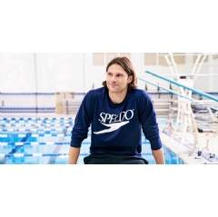 Speedo signs Olympic gold medalist Cody Miller thumbnail