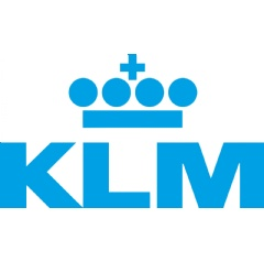 KLM prepares for countries introducing vaccination obligation thumbnail
