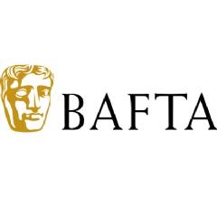 BAFTA awards over