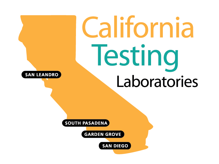 Superbugs And Exposure Concerns For California S Health